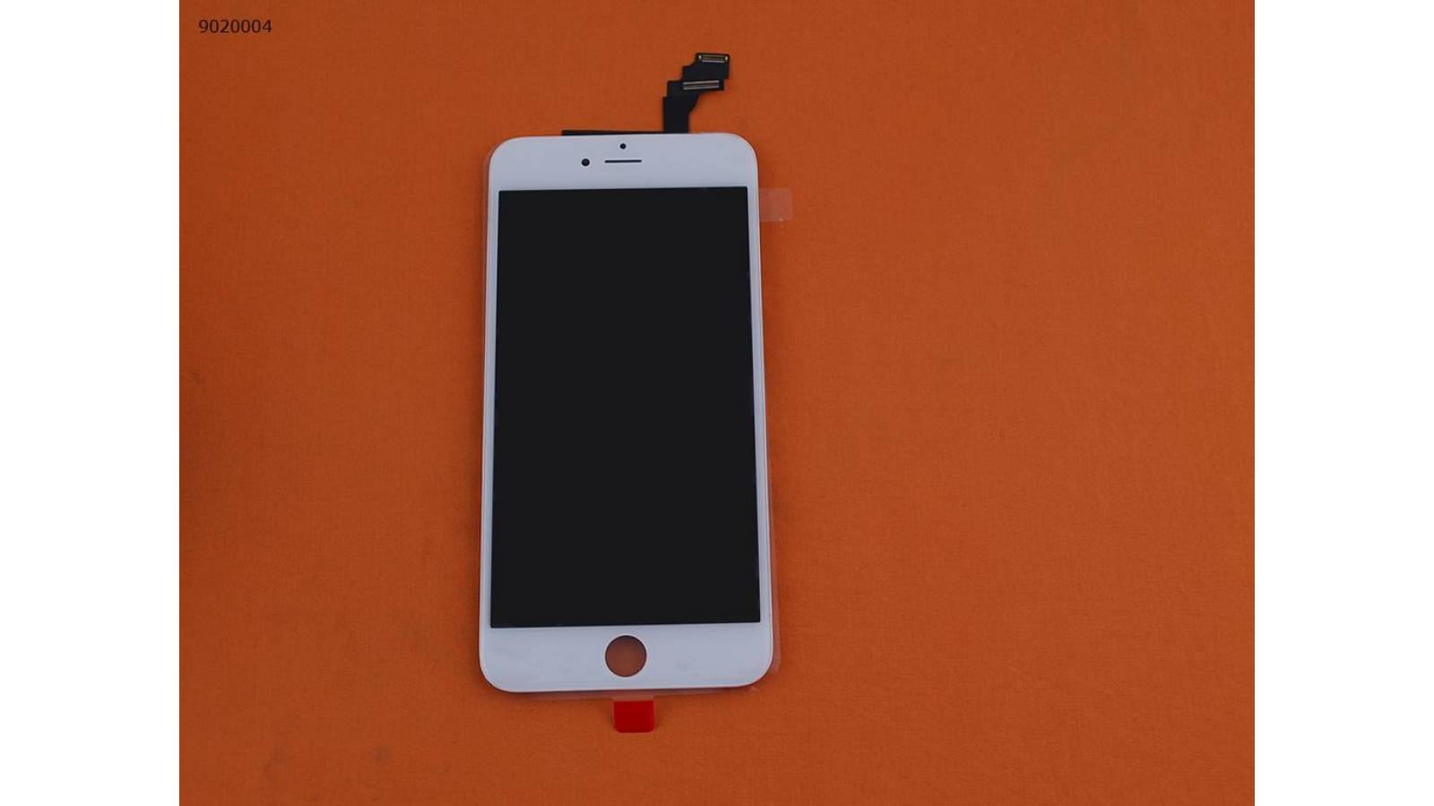 LCD+TOUCH SCREEN FOR IPHONE 6 PLUS ,BLANCO