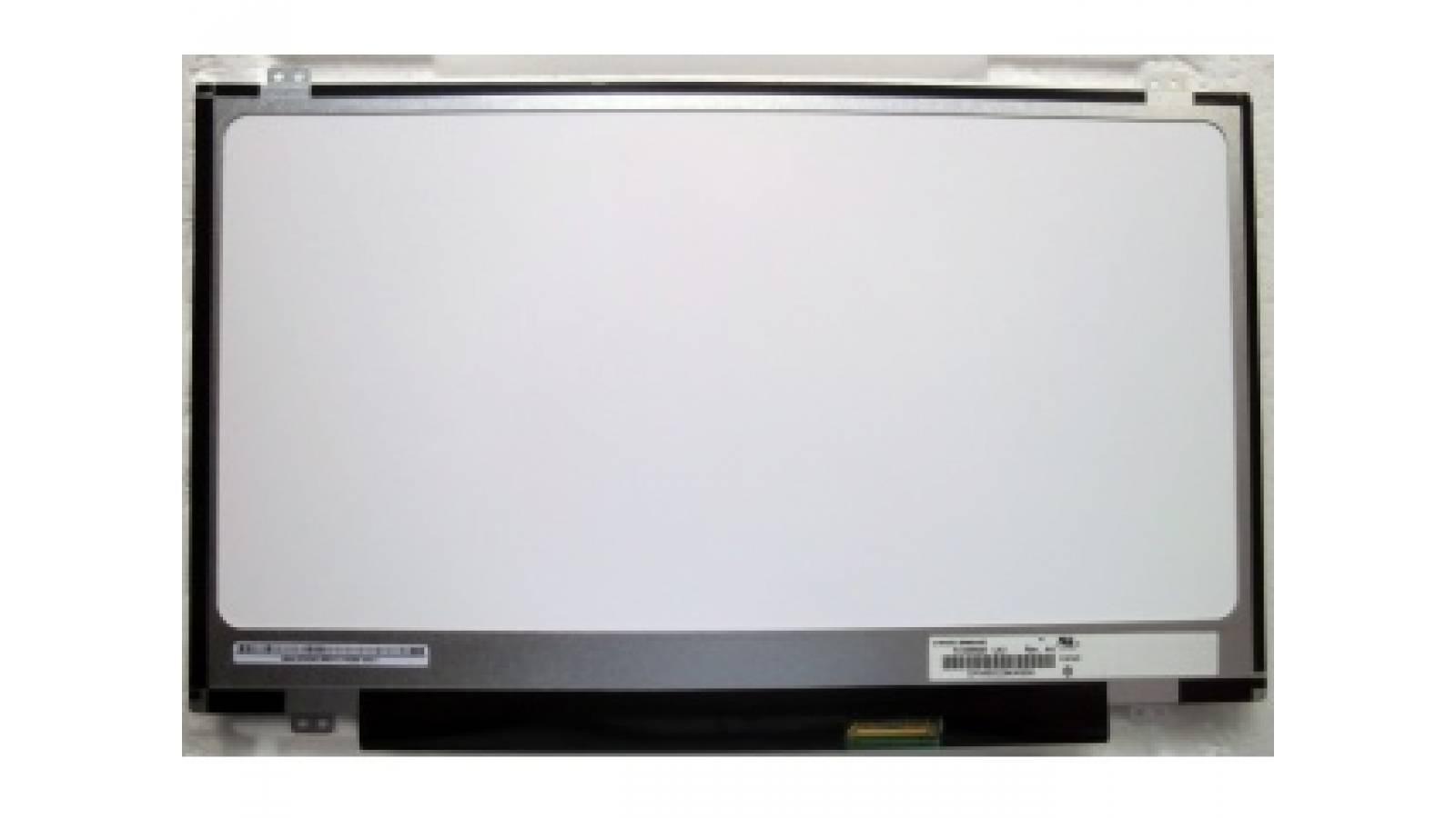 """PANTALLA 14"""" LED SLIM-N140BGE-L43"""