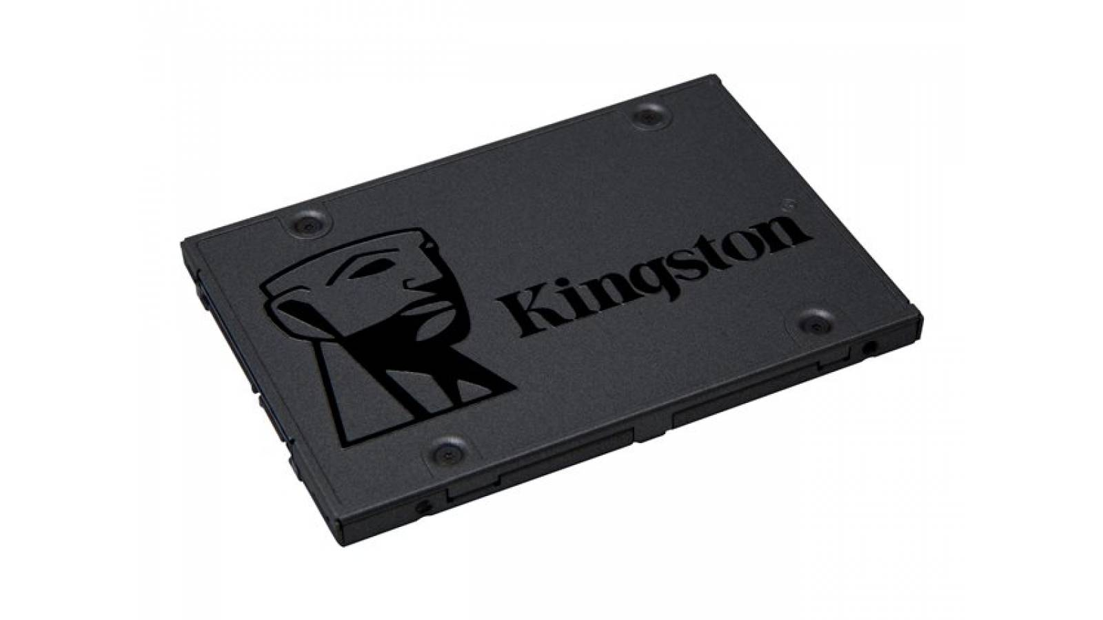 DISCO SOLIDO KINGSTON 480 GB SSDNOW A400 -SA400S37/480G