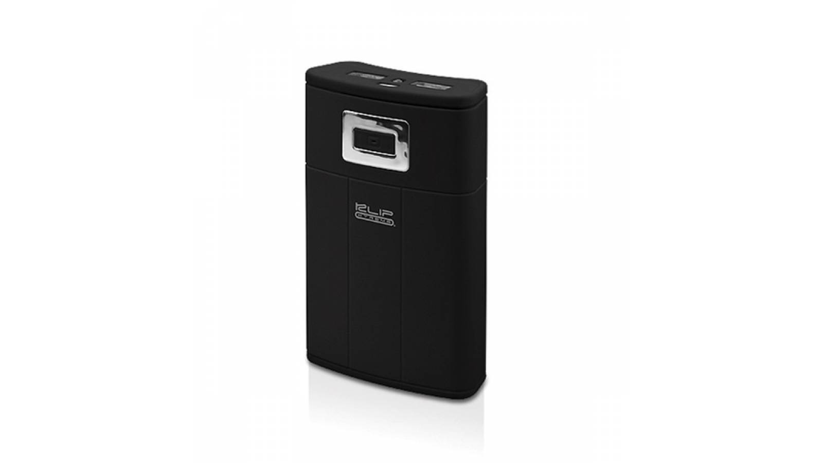 POWER BANK KBH-185- 7800MHA 2 USB- 1 MICRO USB