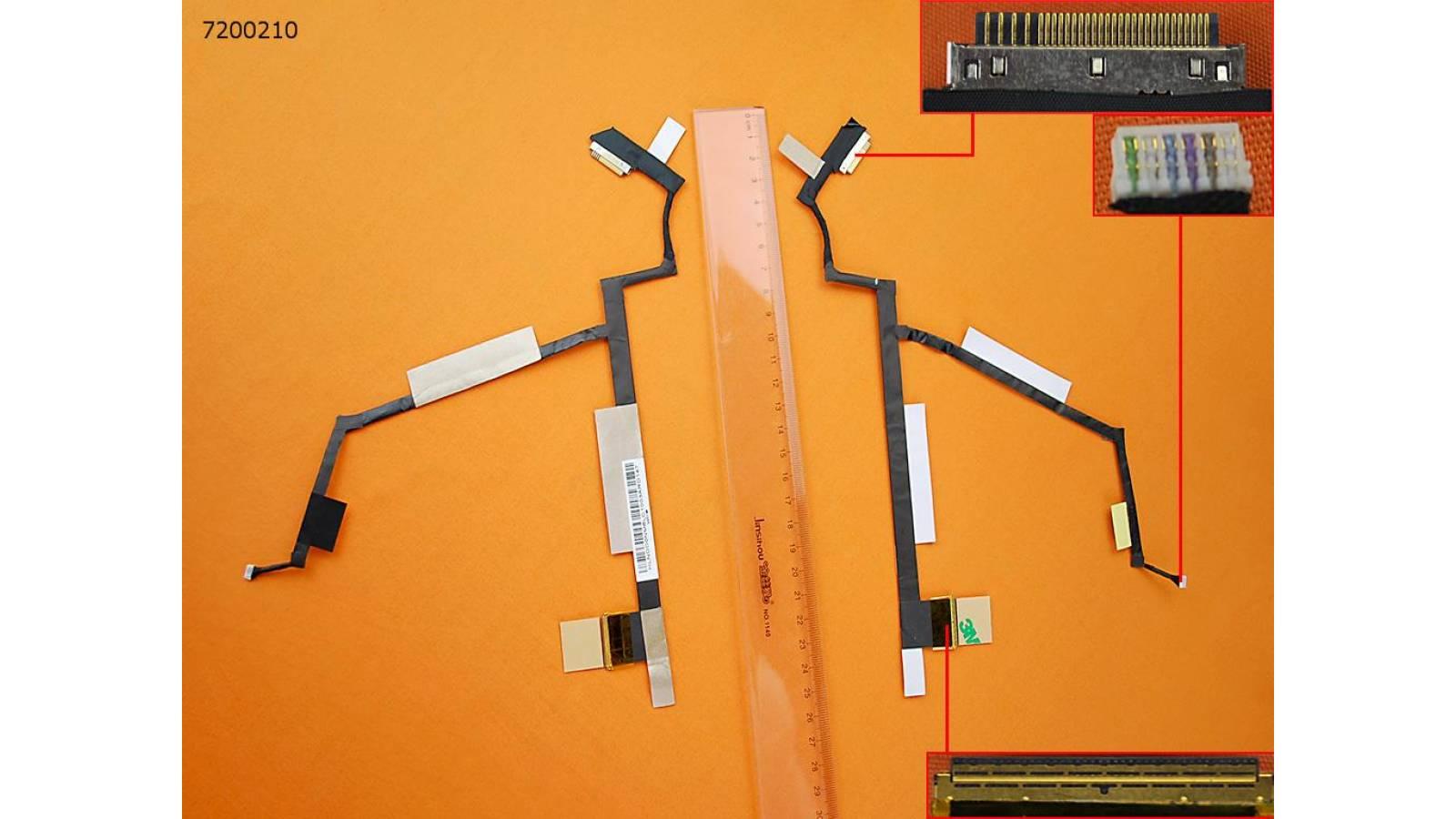 FLEX NOTEBOOK  HP MINI 210-1000
