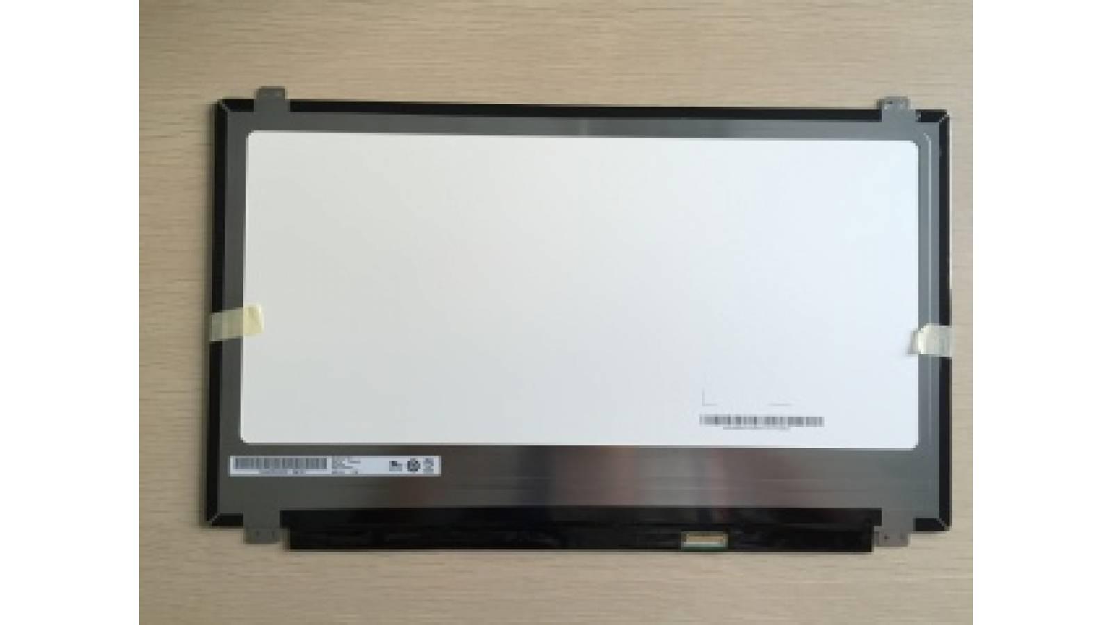 """PANTALLA LED FULL HD 15.6""""SLIM B156HAN01.2"""