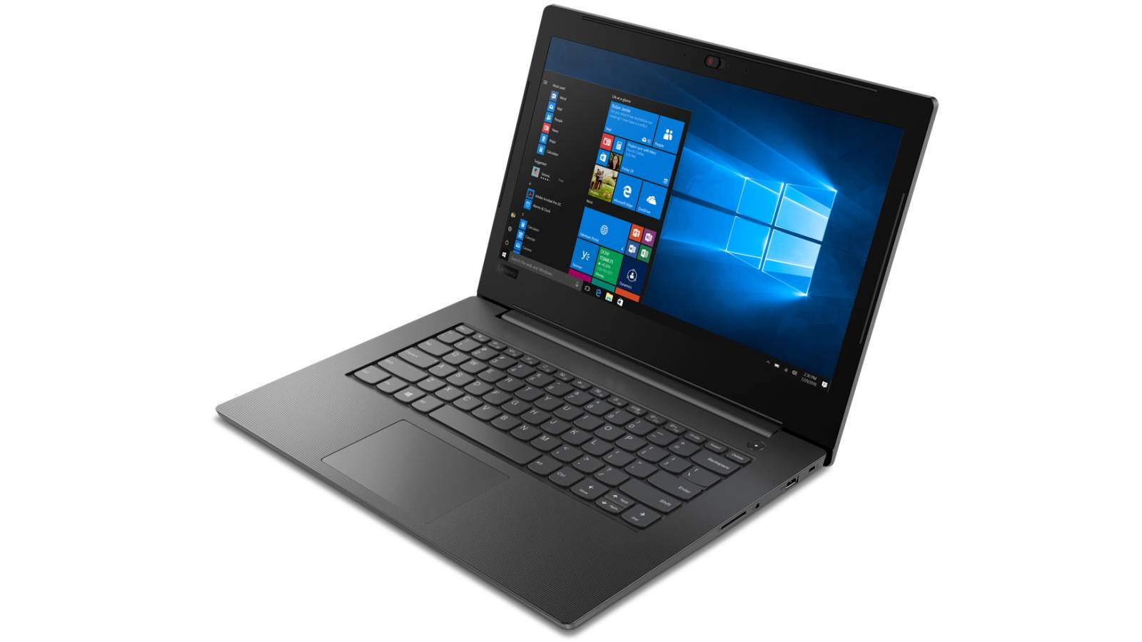 "NOTEBOOK LENOVO V130-14IGM INTEL N4000/4G/500G/14"" - WIN10"