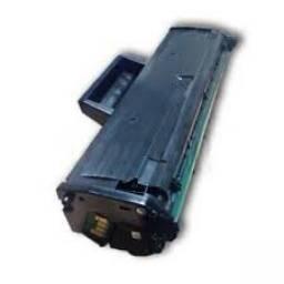 TONER COMPATIBLE MAGMA HP-CE285A P1102/P1102W/M1212