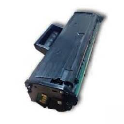 TONER COMPATIBLE MAGMA P/BROTHER TN1060