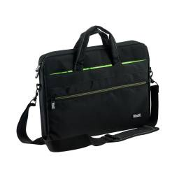"Bolso Maletin para Notebook 16"" KLIP Xtreme KNC 410"