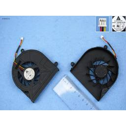 FAN COOLER  TOSHIBA SATELLITE C665 C650 C660 series