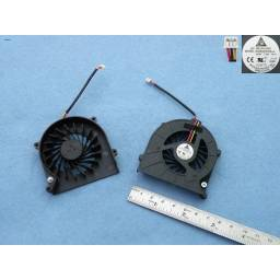 FAN COOLER  TOSHIBA SATELLITE L630