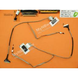 FLEX NOTEBOOK  ACER AS5552 AS5252/GATEWAY NV59C NV53