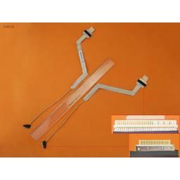 FLEX NOTEBOOK LENOVO IDEAPAD Y510 Y520 Y530 L510 LCD
