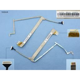 FLEX NOTEBOOK SAMSUNG R428 R423 R463 R465 R467 R468 R480