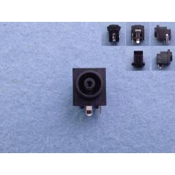 DC JACK POWER SONY PCG-FXA SERIES