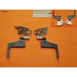 BISAGRA DELL LATITUDE E5430