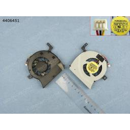FAN COOLER TOSHIBA SATELLITE L645 L600