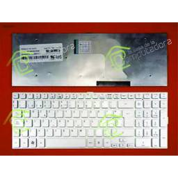 Teclado ACER AS5943/5943G/AS8943/8943G