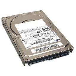 "DISCO DURO 320 GB  USADO  3.5""  PC -  SATA - 6 MESES GTIA"