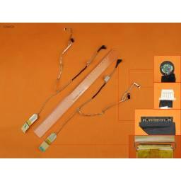 FLEX NOTEBOOK  HP 4320S 4321S 4420S 4421S 4425S