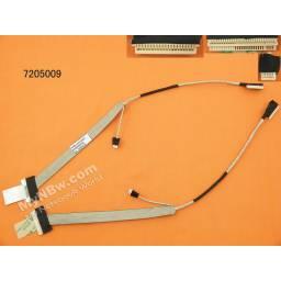 FLEX NOTEBOOK  HP 500 510 520 530