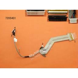 FLEX NOTEBOOK  HP 540