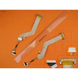 FLEX NOTEBOOK  HP COMPAQ 6730B 6530B