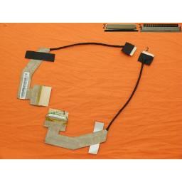 FLEX NOTEBOOK  ASUS EEE PC 1005 1005HA