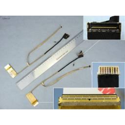 FLEX NOTEBOOK DELL INSPIRON 14R N4110 M4110 N4120 V3450