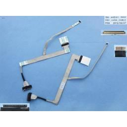 FLEX NOTEBOOK DELL INSPIRON 15R N5110/VOSTRO 3550