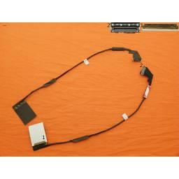 FLEX NOTEBOOK ASUS EEE PC 1008HA