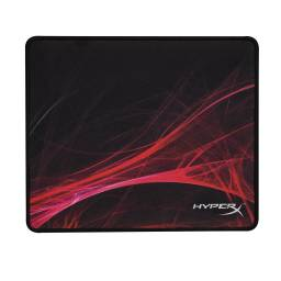 Pad Mouse HyperX Fury S Pro Gaming Size SM Speed Edition