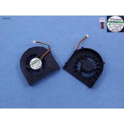 FAN COLLER DELL IDELL INSPIRON 15R N5010