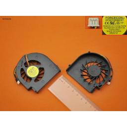 FAN COLLER NOTEBOOK DELL INSPIRON 14V N4020 N4030 M4010