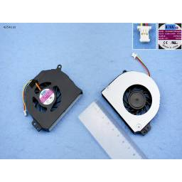 FAN COLLER NOTEBOOK DELL INSPIRON 14R N4110