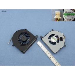 FAN COLLER DELL INSPIRON 17R N7110