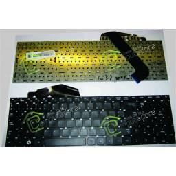 TECLADO SAMSUNG RF710/RF711 SERIES/SP BLACK
