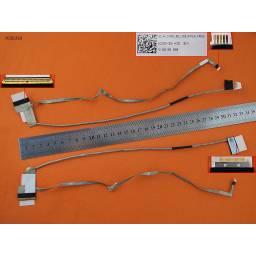 FLEX NOTEBOOK SAMSUNG 355E5C 355E4X 350E5C 365E5C