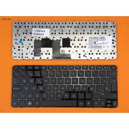 TECLADO NOTEBOOK HP MINI 210-1000
