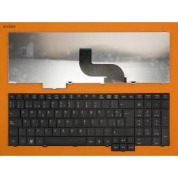 TECLADO NOTEBOOK ACER ASPIRE TM5760 , 8573