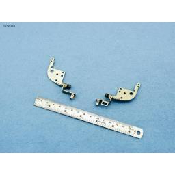 BISAGRA DELL LATITUDE E6320