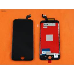 "LCD+TOUCH SCREEN FOR IPHONE 6S 4.7""  BLACK"