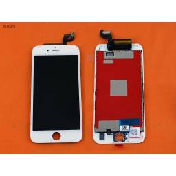"LCD+TOUCH SCREEN FOR IPHONE 6S 4.7""  BLANCO"