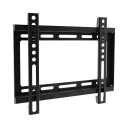 SOPORTE BRATECK LCD-LED KL22-22F, 23 A 42