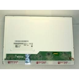 """PANTALLA 14.1"""" LED B141EW05 V.5 , 30 PINES, LTN141AT16-001"""