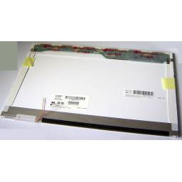 "PANTALLA 15,4"" LCD LP154WX5"