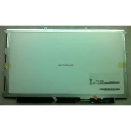 "PANTALLA 15.6"" LED B156XW03 V.0"