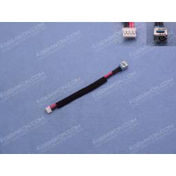 DC JACK POWER ACER 4310, 4315