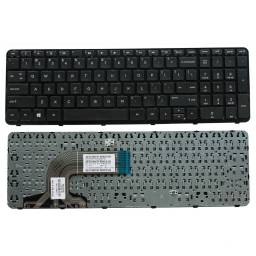 TECLADO NOTEBOOK HP PAVILION 15-E 15-N