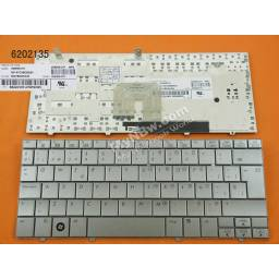 TECLADO NOTEBOOK HP MINI 2133 2140