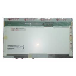 """PANTALLA LCD 15.6"""" 1CCFL LTN156AT01"""