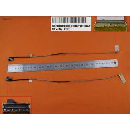 FLEX NOTEBOOK SONY SVF153 SVF153A1RT SVF153A1QT SVF15314SCW (FOR EDP CONNECTOR)