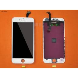 LCD+TOUCH SCREEN FOR IPHONE6 4.7,WHITE